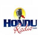 HonduRadio icon