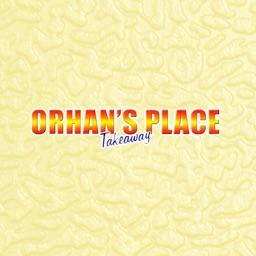 Orhans Kebab