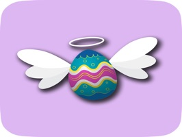 Easter Animated Stickers
