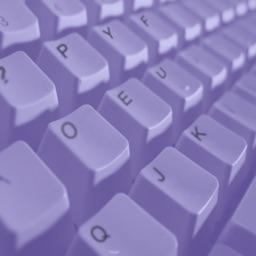 Dvorak Keyboard 8