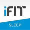 iFit Sleep Reviews