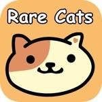 Rare Cats for Neko Atsume - Kitty Collector Guide