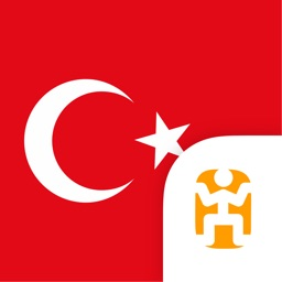 Turkish Language Guide & Audio - World Nomads