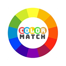 Activities of Color Match - Free Game