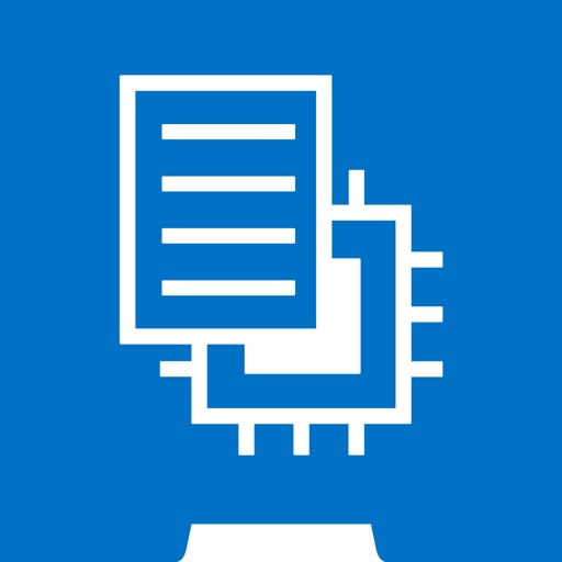 Intel® Channel Products Guide