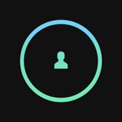 Knock – unlock your Mac without a password using your iPhone and Apple Watch