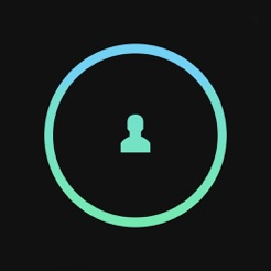 ‎Knock – unlock your Mac without a password using your iPhone and Apple Watch