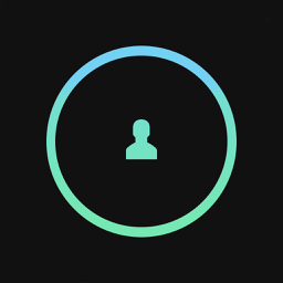 Ícone do app Knock – unlock your Mac without a password using your iPhone and Apple Watch
