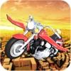 Fast Flying Robot Simulator New Motobike Rider Reviews