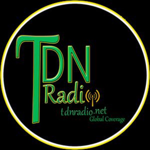TDN Radio Lite