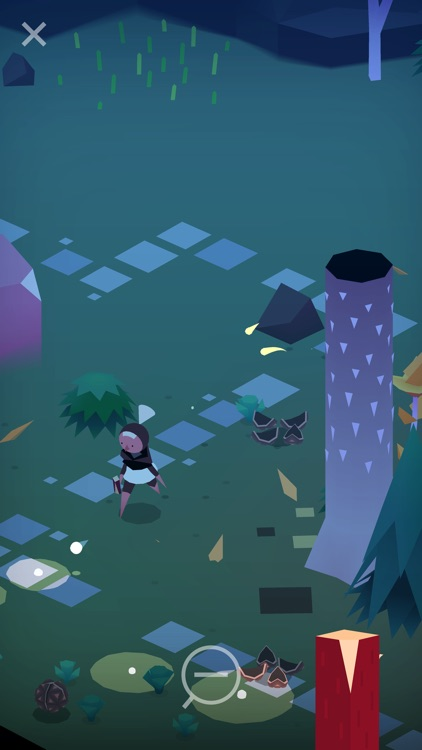 Pan-Pan screenshot-3