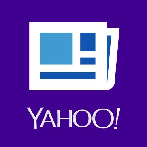 Yahoo奇摩新聞 - 直播Live、即時新聞