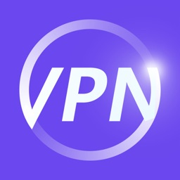 vpn-Hotspot Browser Cloud vpn