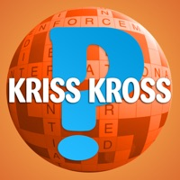 Codes for Kriss Kross Puzzler Hack