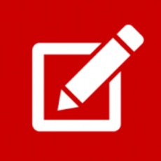 Activities of Word To Go - for Office Documents, PDF & Notes