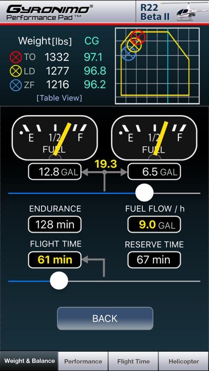 R22 XS screenshot-3