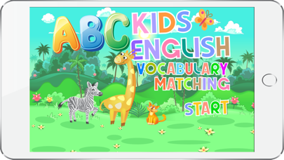 点击获取Learn ABC Alphabet Phonics Song and Vocabulary