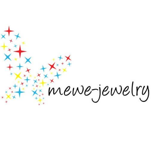 MEWE jewelry