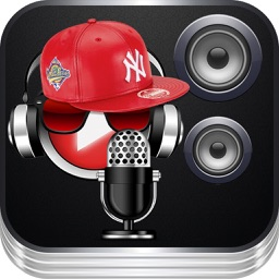 Radio 106.7 Lite FM desde New York