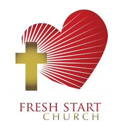 Fresh Start Church, MI