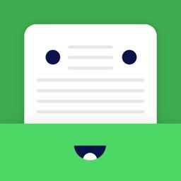 Scanner 24 - PDF Scanner for Documents
