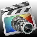 Zoom Recorder icon