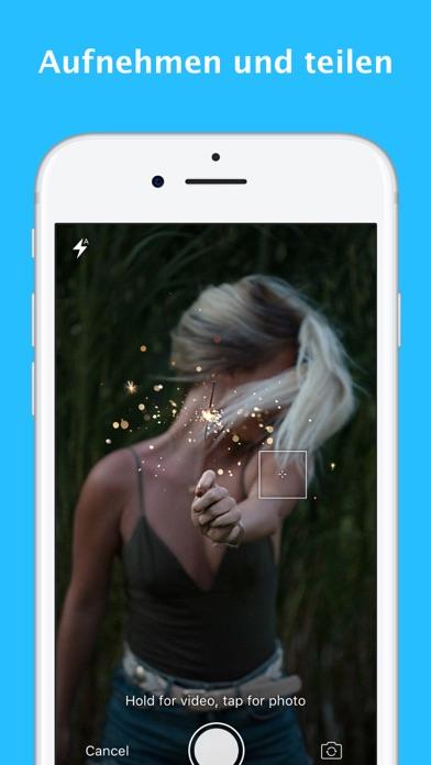 KikScreenshot von 4