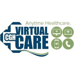 CGH Virtual Care