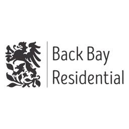 Back Bay Residential