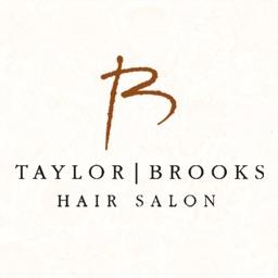 Taylor Brooks Salon & Spa