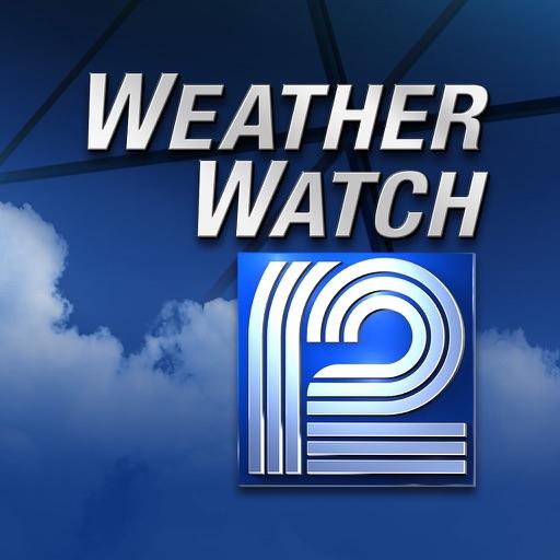 WISN WeatherWatch 12