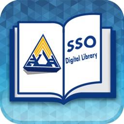 SSO Digital Library