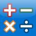 85.小天才学数学-免费数学游戏数学动画故事