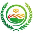 农资产品 icon