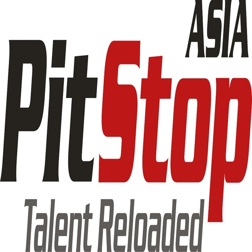 PitStop - Talent Reloaded icon
