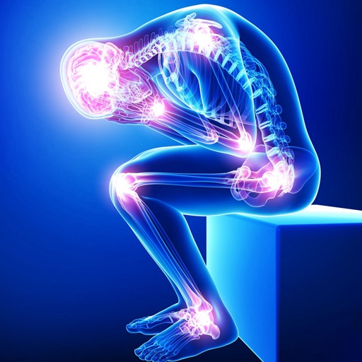 Fibromyalgia Treatment-Beginners Tips and Guide