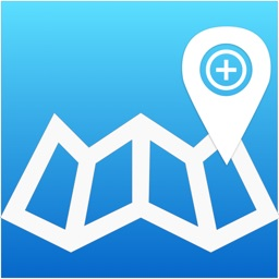 RoundTrip - Optimized Waypoint Navigation