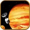Solar System Task