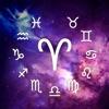 Horoscope - Daily Zodiac Reading & Love Astrology Ranking
