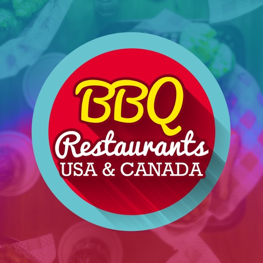 BBQ Restaurants USA & Canada