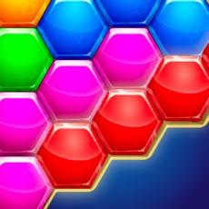 Activities of Beehive Block Pop!