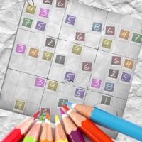Codes for Sudoku Forever Hack