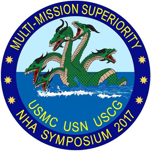NHA Symposium '17