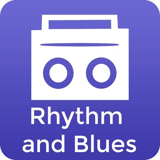 Rhythm Blues Music