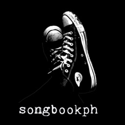 Songbook Publishing House, LLC.