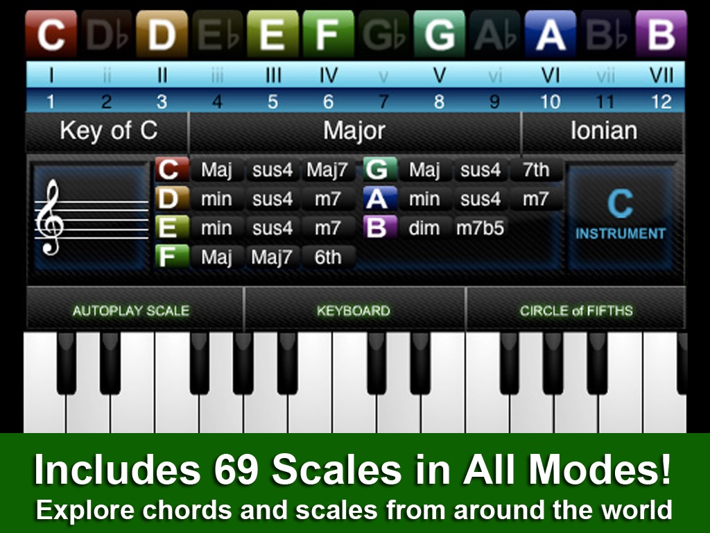 Music Tool LE - Online Game Hack and Cheat   Gehack com