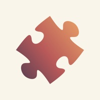 Codes for Real Jigsaw Puzzle Hack