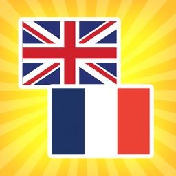 English to French Translator.