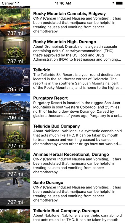 Marijuana Guide to Colorado