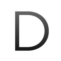 DetroitCity App